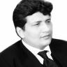 Fahad Ahmad Siddiqi