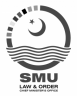 Special Monitoring Unit SMU