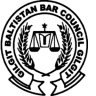 Gilgit Baltistan Bar Council