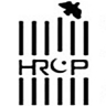 Human Rights Commission of Pakistan HRCP