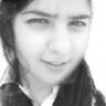 Rufruf Chaudhary