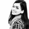 Asma Bangash