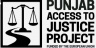 Punjab Access To Justice Project