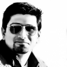 Asif Saeed