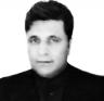 Amjad Hussain Azar