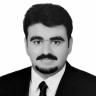 Omar Tahir